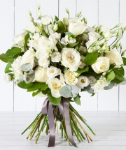 The Tranquility Bouquet