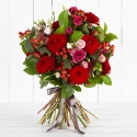 The Energising Bouquet
