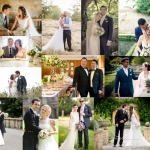 2014 Another Fabulous Year of Weddings