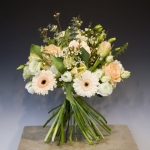Fabulous Mothers Day Flowers