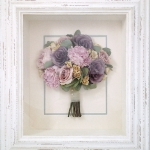 Preserving Your Bridal Bouquet