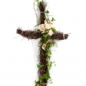 Natural Cross