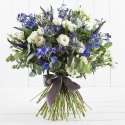 The Baby Boy Bouquet