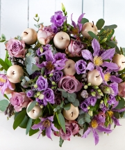 Enchanted Orchard Bouquet