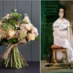 The Fabulous Flowers Ashmolean Museum Bouquet Collection