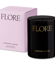 Evermore Flore Candle Large