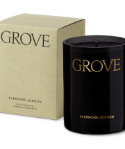 Evermore Grove Candle Large