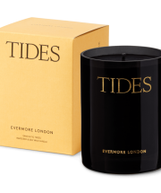 Evermore Tides Candle Large