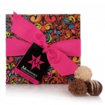 Montezuma Chocolate Selection - 4 varieties