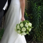 Wedding Flowers Abingdon