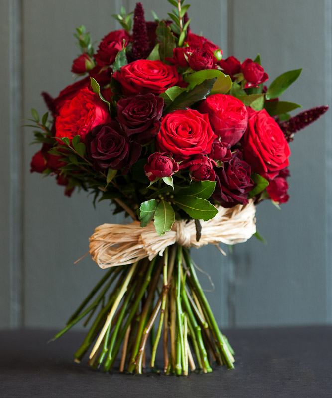 Blueshiftfiles Best Valentine Bouquets Ideas